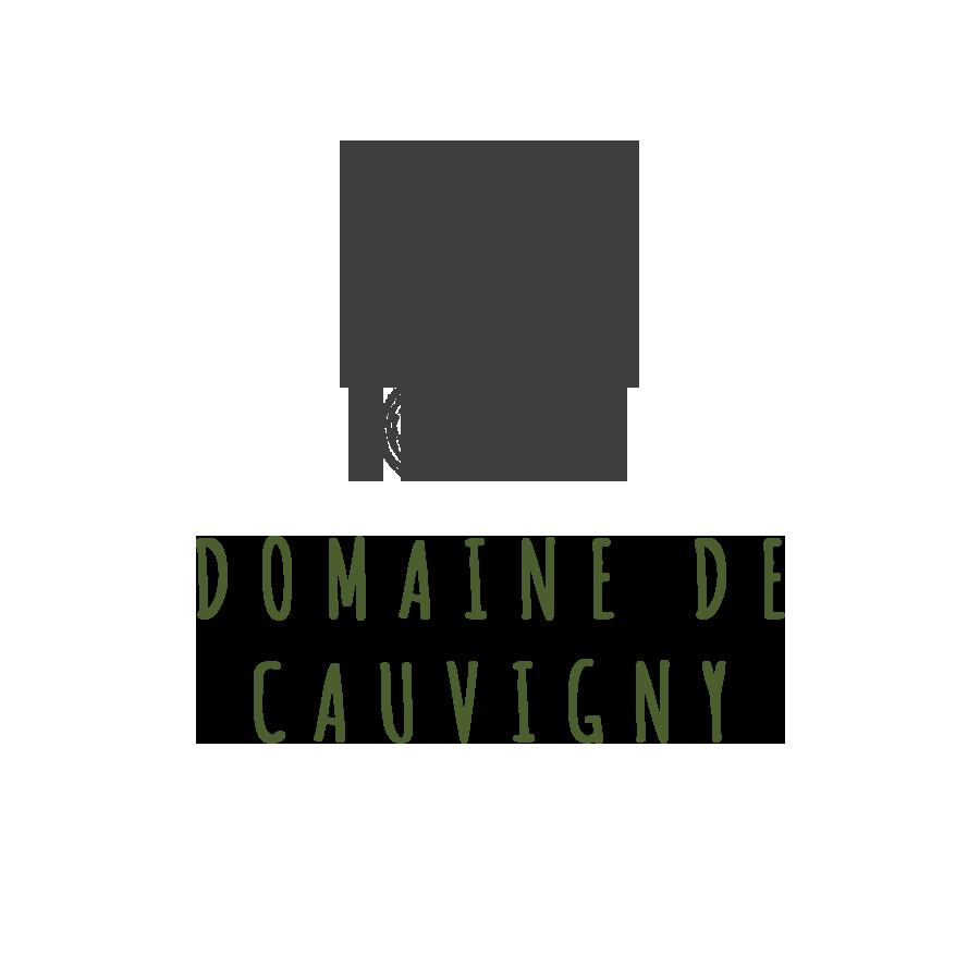 Domaine de Cauvigny